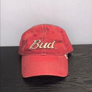 Vintage Dale Earnhardt Jr. Hat